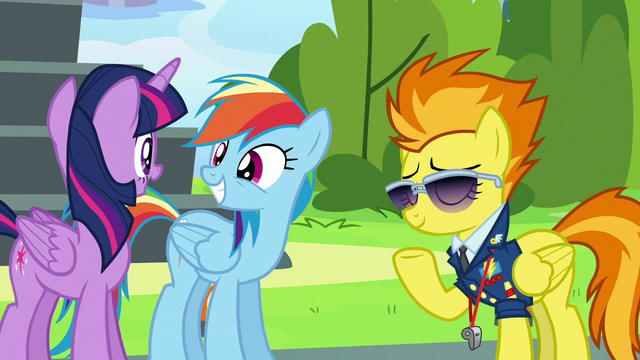 "File:Spitfire ""they still have a lot of potential"" S6E24.png"