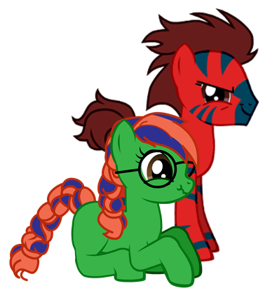 File:FANMADE Eastern Belle and Blitz.png