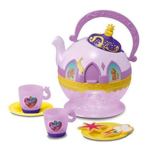 File:My Little Pony Tea Pot Palace playset.jpg