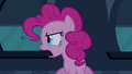Pinkie Pie 'Stop!' S2E24.png