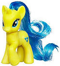 Playful Ponies Lemony Gem