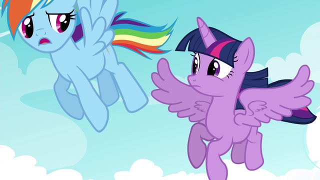 """File:Rainbow """"you're good at everything"""" S4E21.png"""