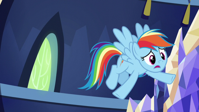 "File:Rainbow Dash ""this should be easy for us!"" S5E3.png"