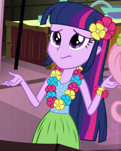 File:Twilight Sparkle hula skirt ID EG2.png