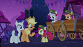 """Applejack """"for your first go-'round"""" S6E15.png"""