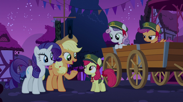 "File:Applejack ""for your first go-'round"" S6E15.png"