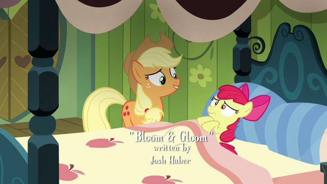 "File:Applejack ""I'm sure there are"" S5E04.png"
