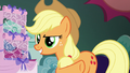 "Applejack ""now we're talkin'!"" S6E20.png"