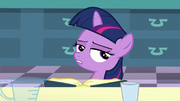 """Filly Twilight """"But according to this book"""" S5E12"""