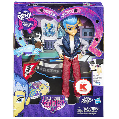 File:Friendship Games Kmart Flash Sentry doll packaging.jpg