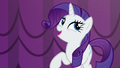 "Rarity ""But I rather like the"" S5E14.png"