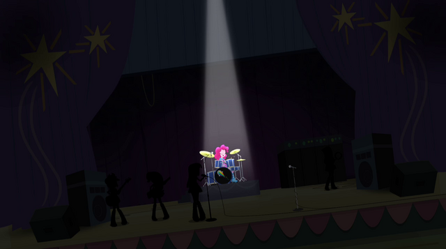 File:Spotlight on Pinkie EG2.png