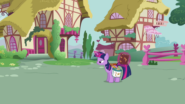 File:Twilight Sparkle is displeased S2E17.png