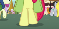 The Perfect Pear/Gallery