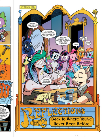 File:Comic issue 18 page 2.png