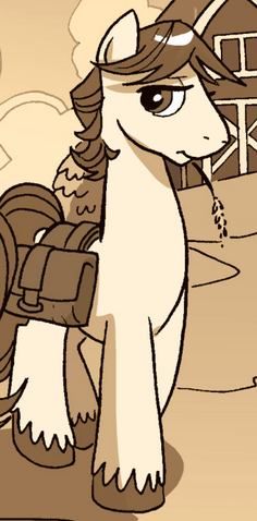 File:Friends Forever issue 9 Jonagold 2.png