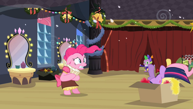 File:Pinkie Pie oops S2E11.png