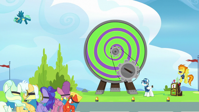 File:Sky Stinger gets launched from the Dizzitron S6E24.png
