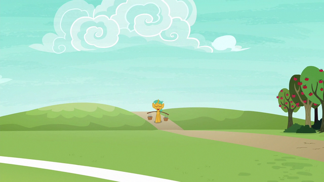 File:Snails walking down the road S6E18.png