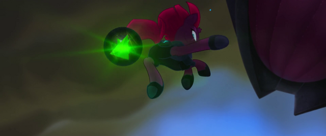 File:Tempest Shadow hurling a dark ball of energy MLPTM.png