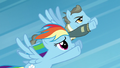 Wind Rider keeps up with Rainbow S5E15.png