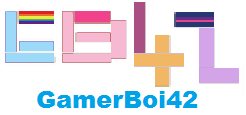 File:FANMADE GamerBoi42 Logo.png