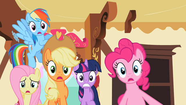 File:Rainbow Dash oh this isn't good S2E10.png