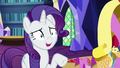 "Rarity ""whatever you want me to have in my mind"" S6E21.png"