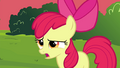 "Apple Bloom ""pretty nice of you guys"" S4E15.png"