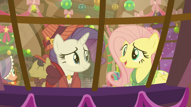 "File:Flutterholly ""a perfect Equestria"" S06E08.png"