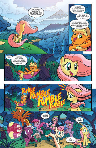 File:Friends Forever issue 23 page 2.jpg