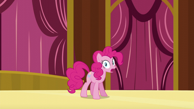 "File:Pinkie ""there's a lot of things I know!"" S5E19.png"