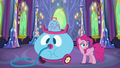 """Pinkie Pie """"exhausted"""" after cleaning up S7E1.png"""