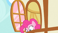 Pinkie Pie looks down S1E25.png
