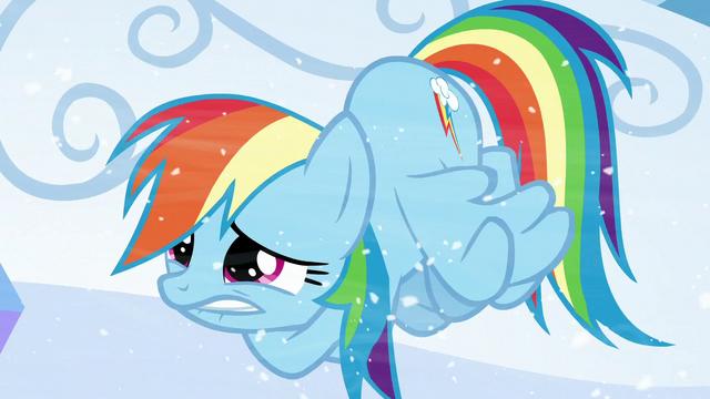 File:Rainbow freezing S6E2.png