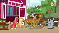 S6E23 Title - French