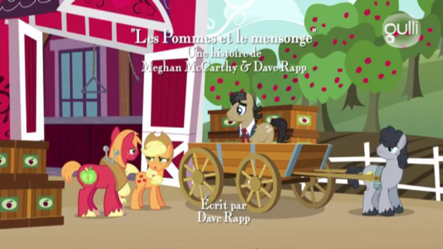 File:S6E23 Title - French.png