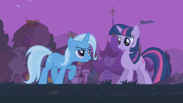 File:Twilight & Trixie S1E06.png