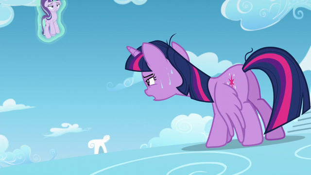 File:Twilight tired S5E26.png