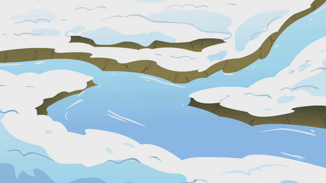 File:Water flowing down stream S1E11.png