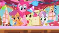 CMC Cheer Up 7 S2E6.png