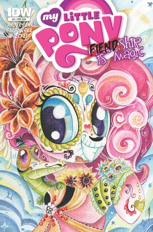 File:FIENDship is Magic issue 3 sub cover.jpg
