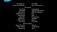 French Credits 4