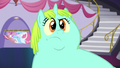 Incidental Pony confused S5E14.png