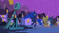Luna with the catapult S2E04.png