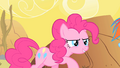 """Pinkie Pie """"You're good."""" S1E21.png"""