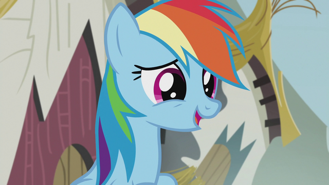 File:Rainbow impressed by Pinkie Pie S5E8.png