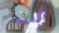 Rarity scared S1E19.png