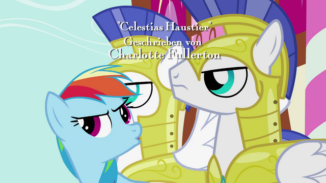 File:S1E22 Title - German.png