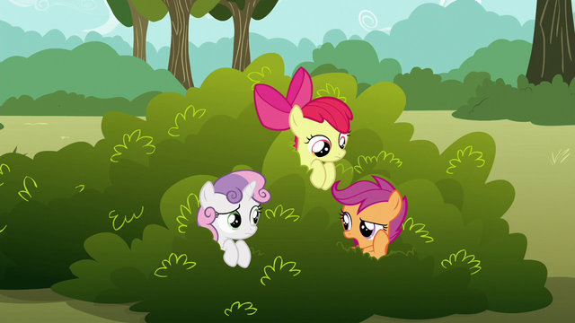"File:Scootaloo ""we've gotta step carefully"" S6E19.png"